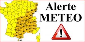 alerte-meteo-neige-10019981