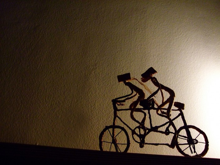 bicycle-637711_1280
